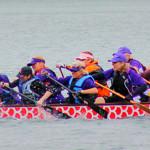2013 Asian Festival at Lake Norman