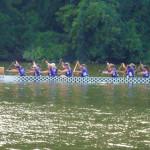 Dragon Boat Richmond